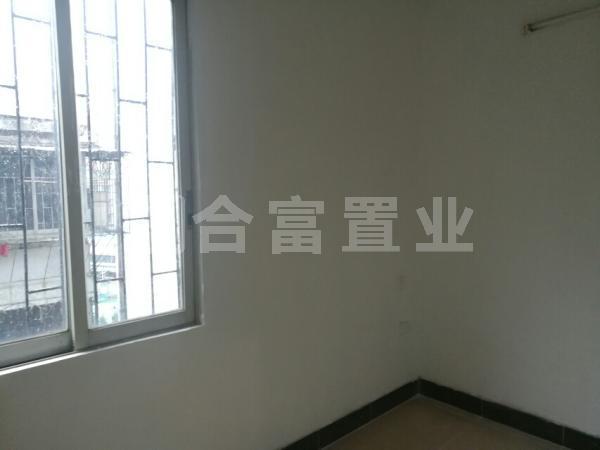 江南大道中小区
