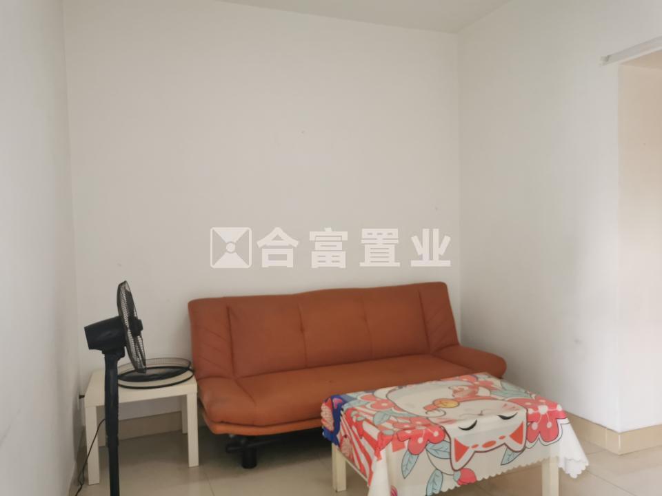 嘉尚国际公寓
