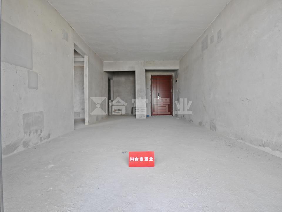 南沙越秀滨海悦城
