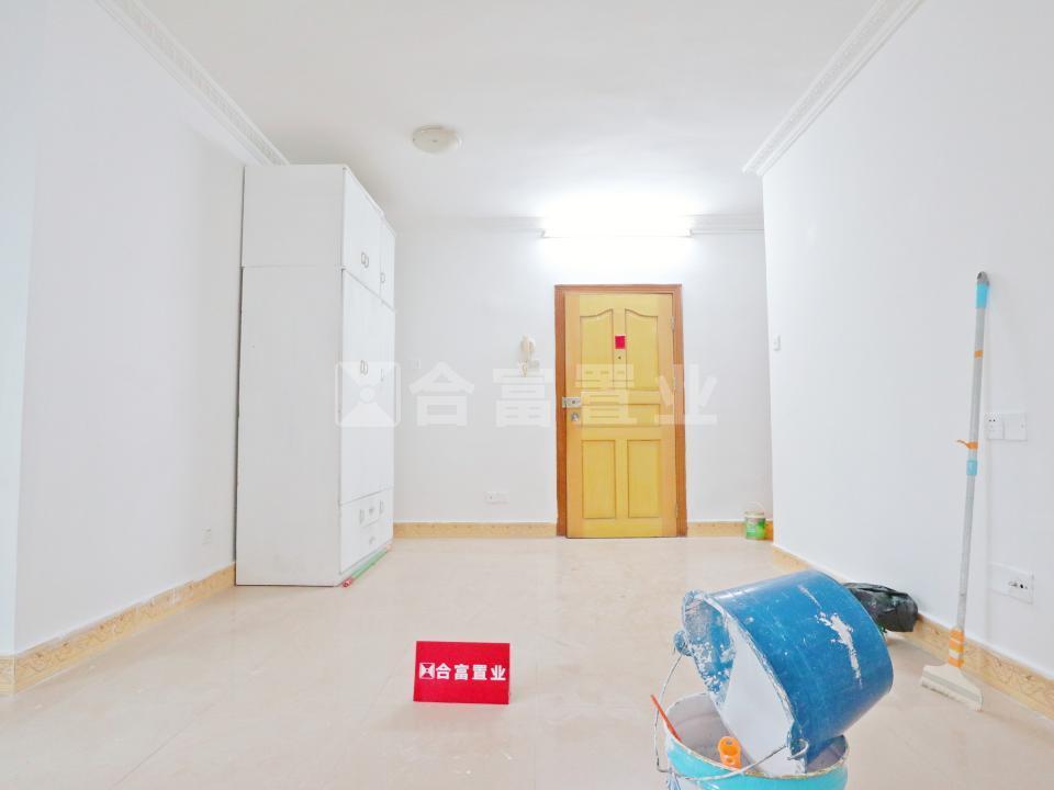 海印南苑10号楼海熙轩