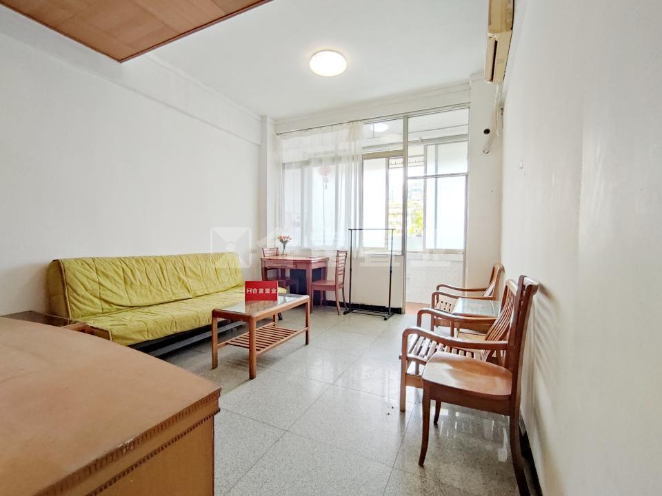 广重宿舍沙园三街