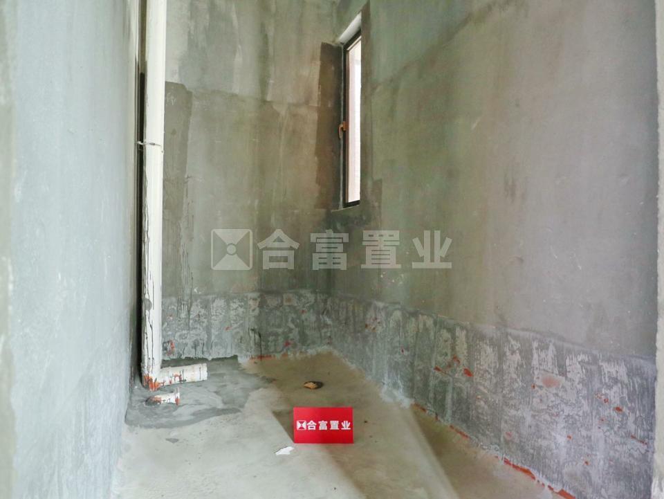 中海誉城中海原山