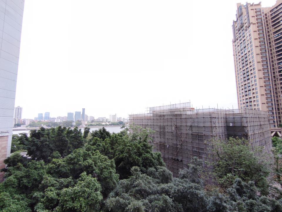光大花园榕岸