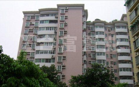 工商局宿舍楼