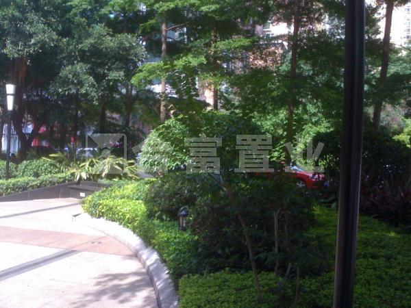 星汇国际公寓