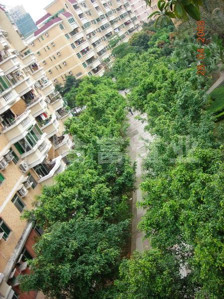 东泰花园明华苑