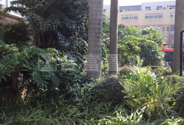 云珠花园听水居