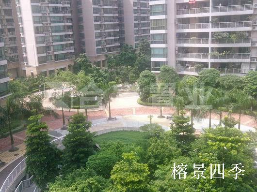 光大花园榕景四季