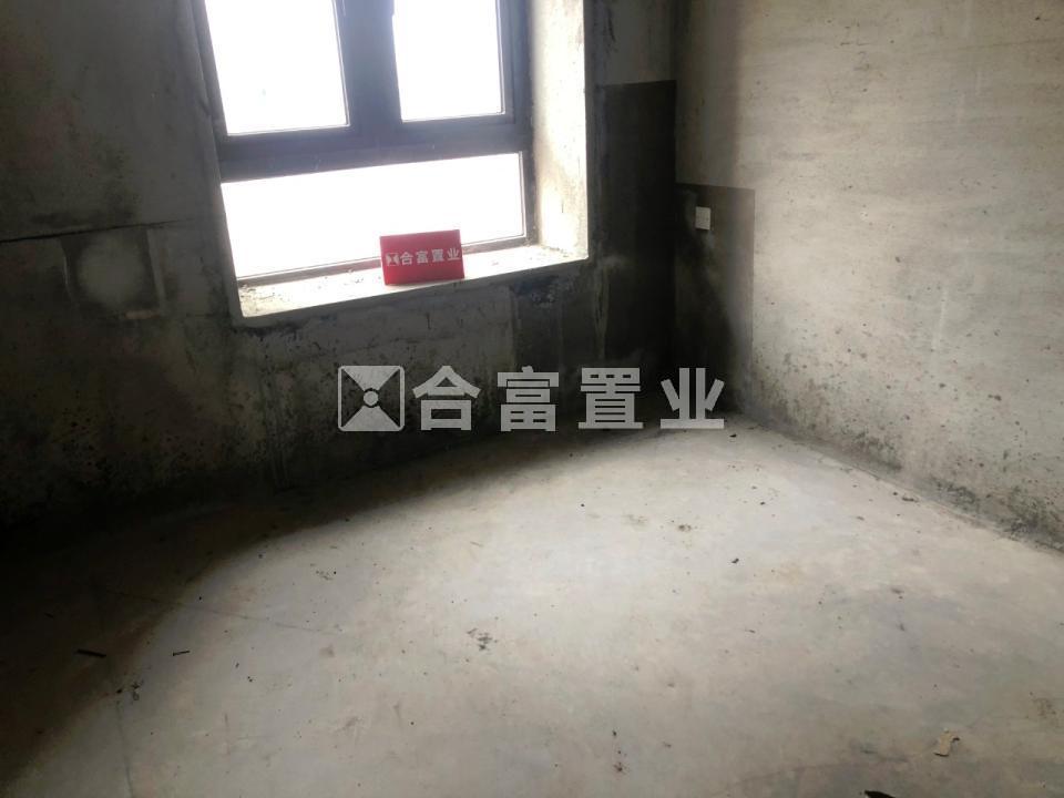 万达文化旅游城(雪域华府)