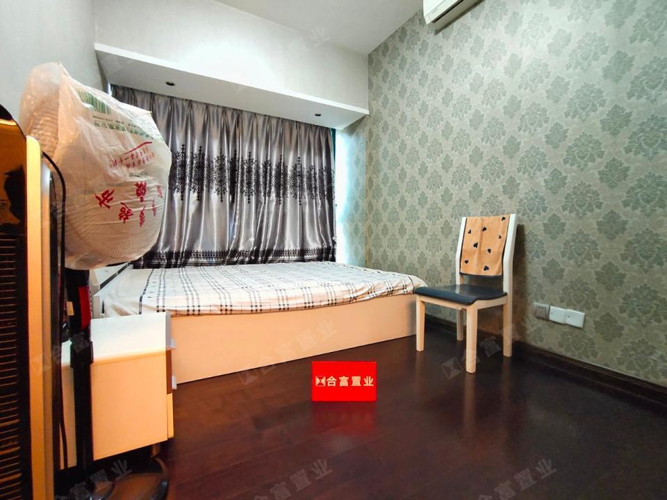 广州雅居乐花园十年小雅