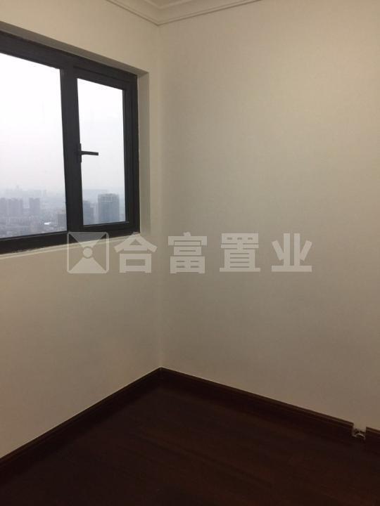 中海花湾壹号