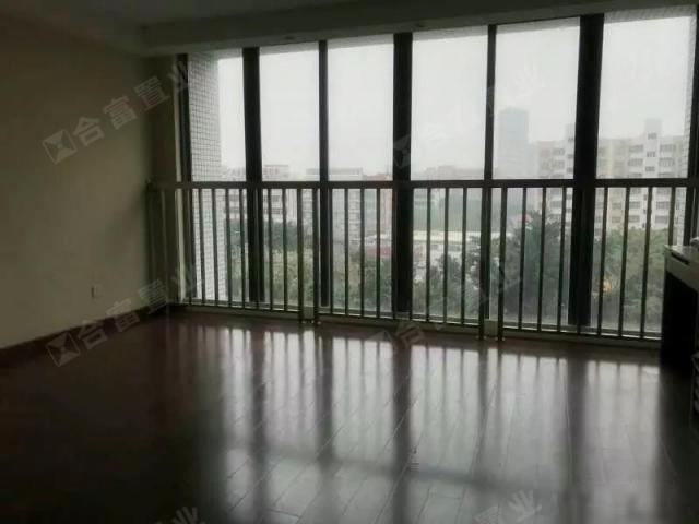 印象琶洲公寓