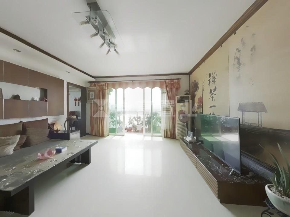 鹅潭明珠苑