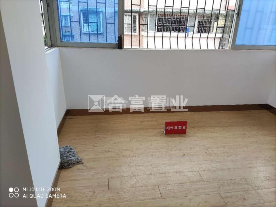 昌岗中路小区