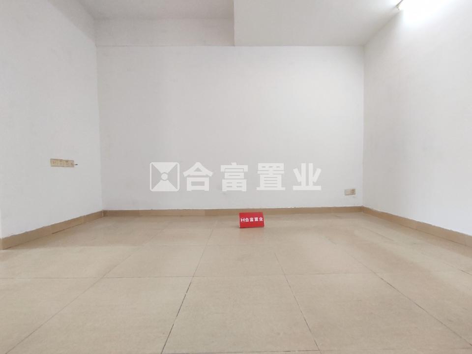 培新中学教师楼