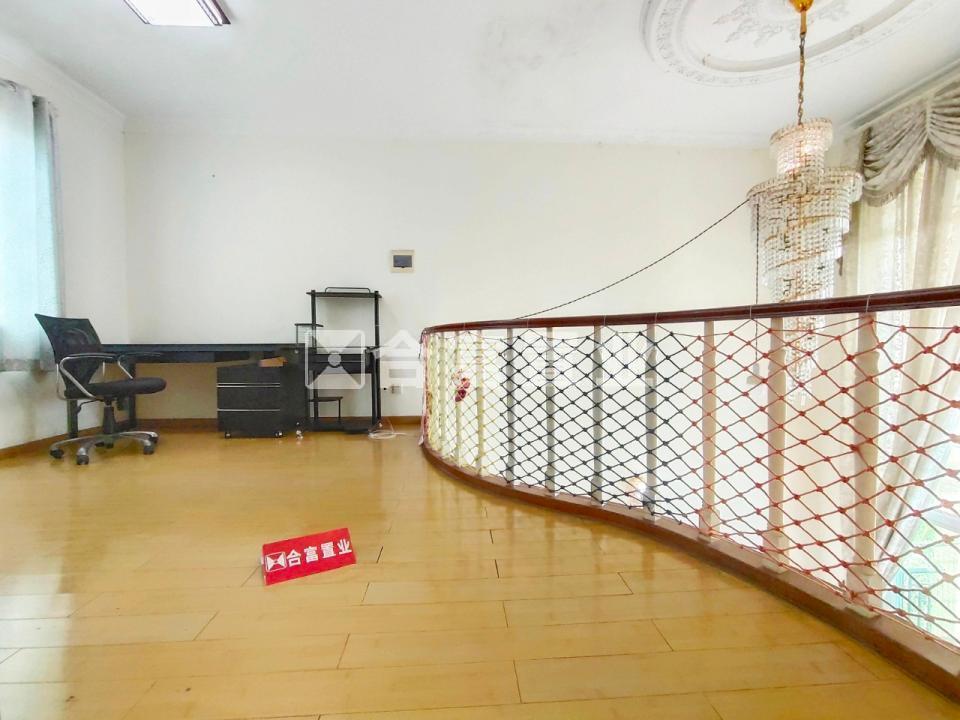锦绣生态园菁华轩