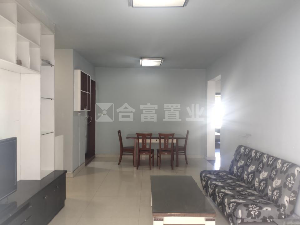 锦绣半山3栋锦华轩