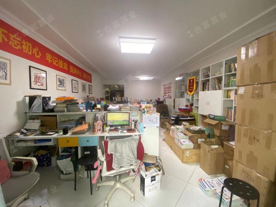 珠江帝景克莱国际公寓
