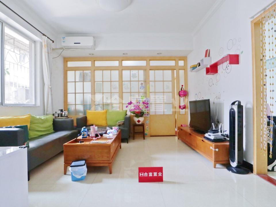 广州体育学院宿舍