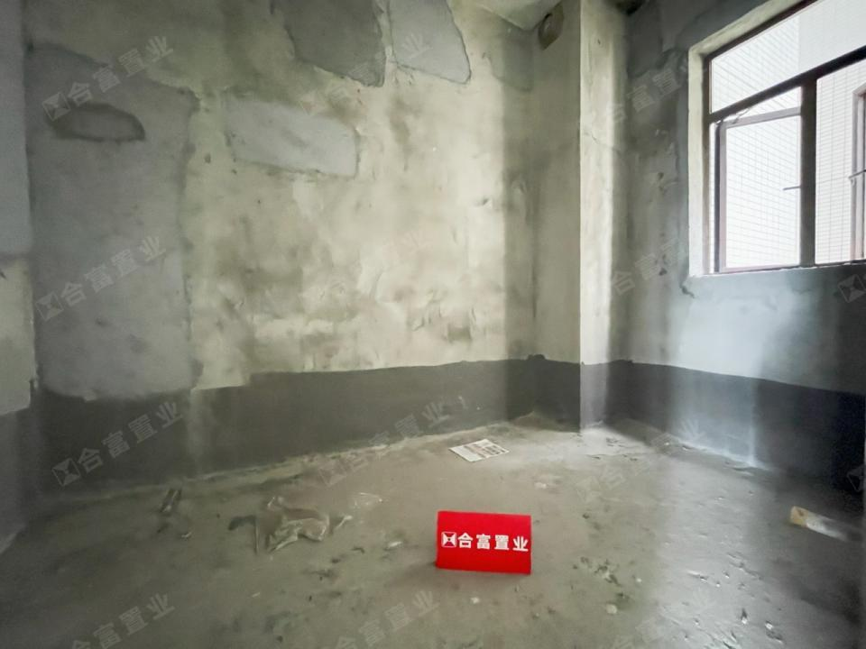 元邦山清水秀