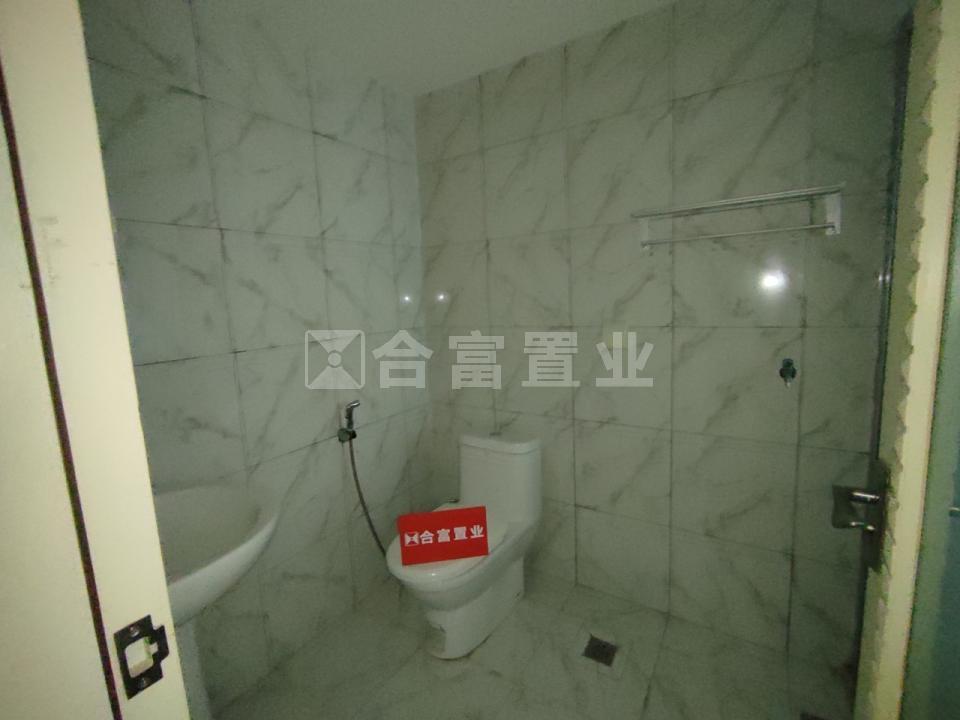 正佳东方国际公寓