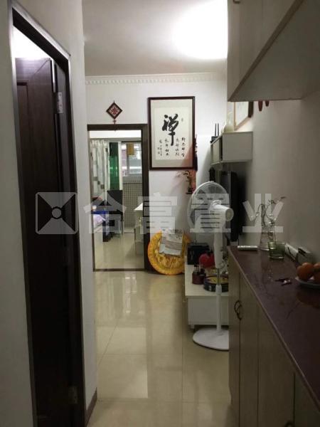 海逸花园逸翠轩(5号楼)
