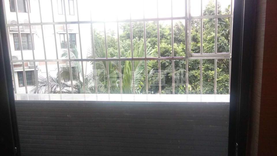 广海花园二期