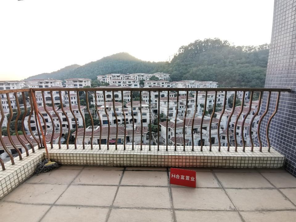 碧桂园凤凰城凤锦苑