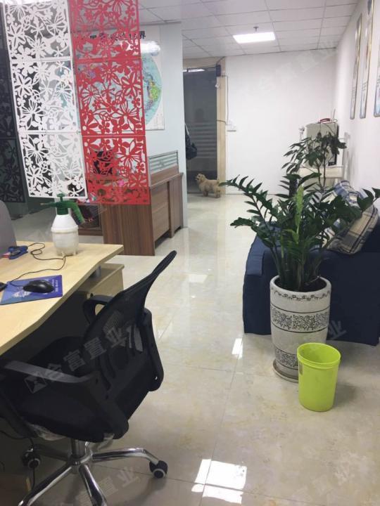 中孚商业中心
